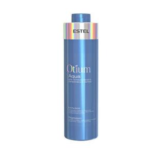 Бальзам Estel для интенсивного увлажнения волос Otium Aqua
