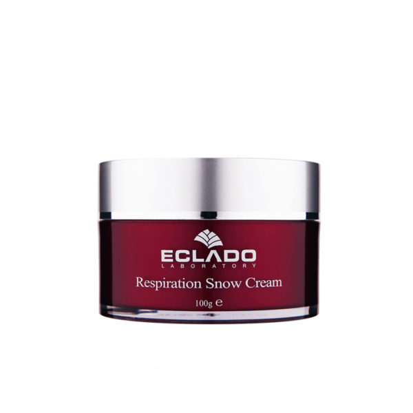 Крем для чувствительной кожи Eclado «Дыхание»
