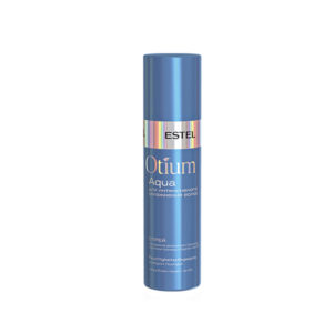 Спрей для волос Otium Aqua Estel