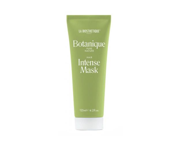 Восстанавливающая маска для волос Gentle Volumising Shampoo La Biosthetique