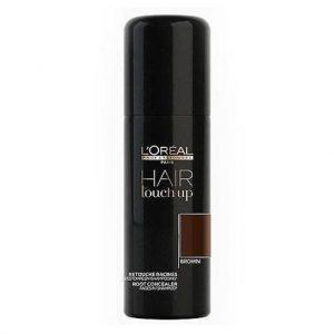 Консилер для волос Hair touch up Коричневый
