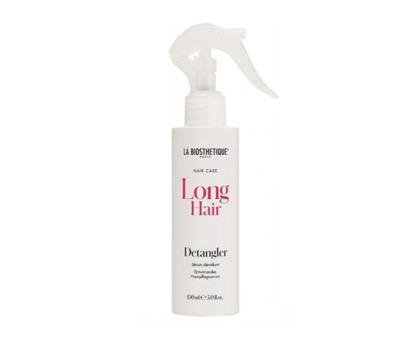 Спрей-уход для длинных волос Detangler La Biosthetique