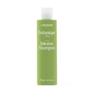 Шампунь для придания мягкости Intense Shampoo La Biosthetique