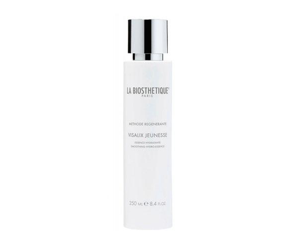 Гидроэссенциальный тоник Visalix Jeunesse Regenerante for skin La Biosthetique