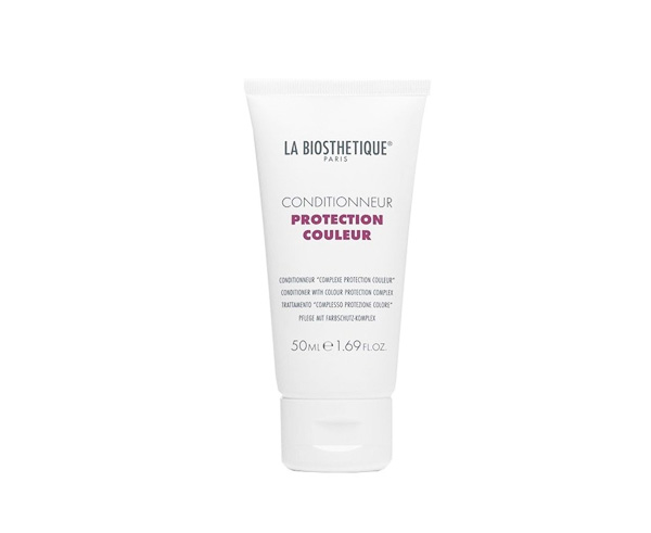 Кондиционер Conditionneur Protection Couleur TS для окрашенных волос La Biosthetique