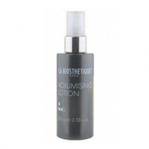 Лосьон для создания объема на тонких волосах Volumising Lotion La Biosthetique