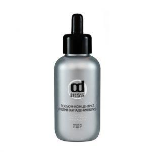 Лосьон-концентрат против выпадения волос Нет отзывов Anticaduta Constant Delight