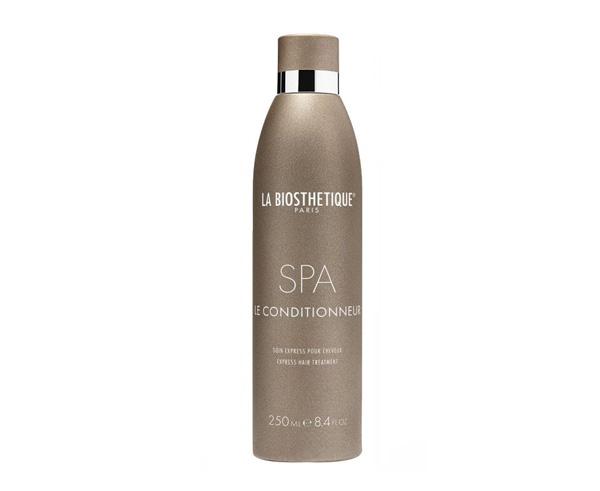 Мягкий SPA-кондиционер для волос с мгновенным эффектом Le Conditionneur SPA & Wellness Body Care La Biosthetique