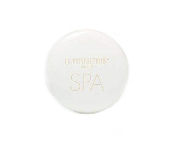 Нежное SPA-мыло для лица и тела Le Savon SPA La Biosthetique